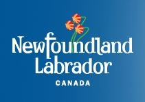 Newfoundland and Labrador Department of Education